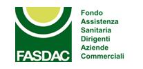 convenzione Fasdac