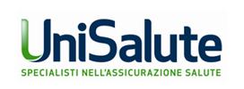 convenzione UniSalute