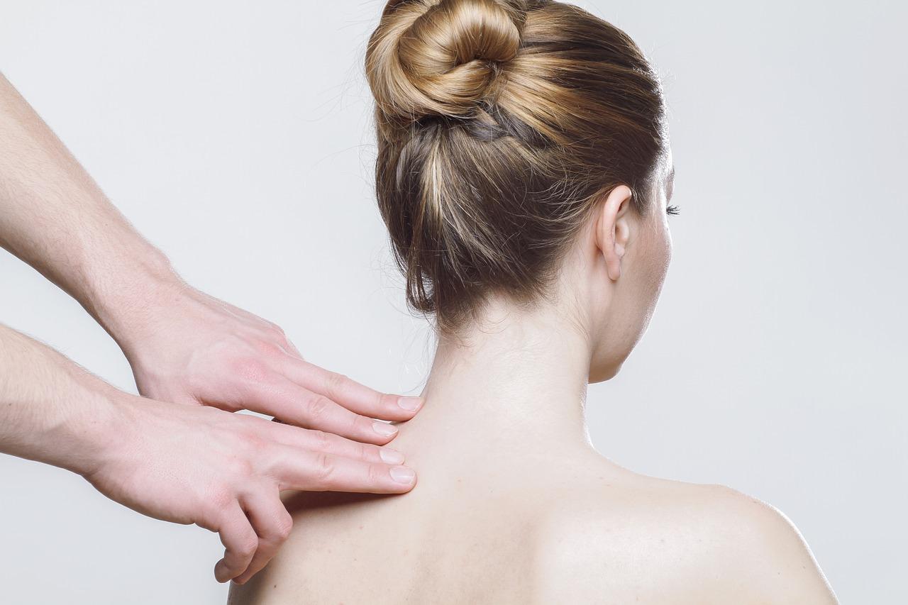 L Agopuntura Riduce Il Dolore E Migliora La Salute Kura Cesena
